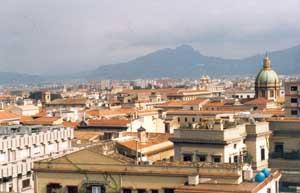 Sicile informations pratiques italie - Office de tourisme sicile ...